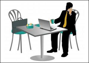 I. Santos Insurance & Associates Strategic Marketing