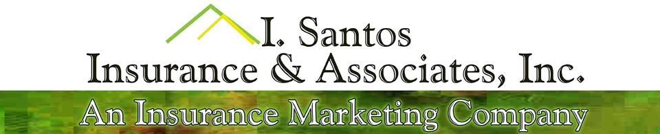 I. Santos Insurance & Associates